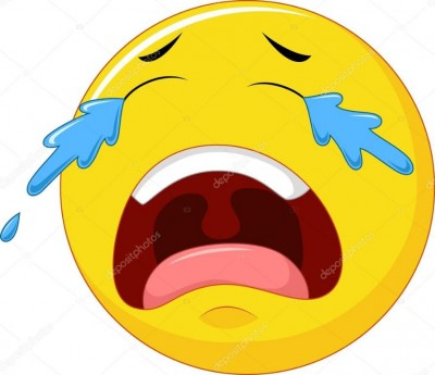 depositphotos_84196012-stock-illustration-crying-emoticon-smiley-face-character.jpg